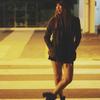 Mandy Cheong
