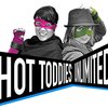 Hot Toddies Unlimited