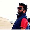 Rajnikant Rakesh