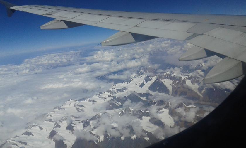 Photos of Ladakh - Heaven Untouched 1/1 by Sunaina Parashar