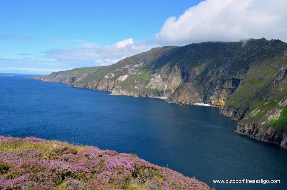 Destination Sligo & Wild Atlantic Way