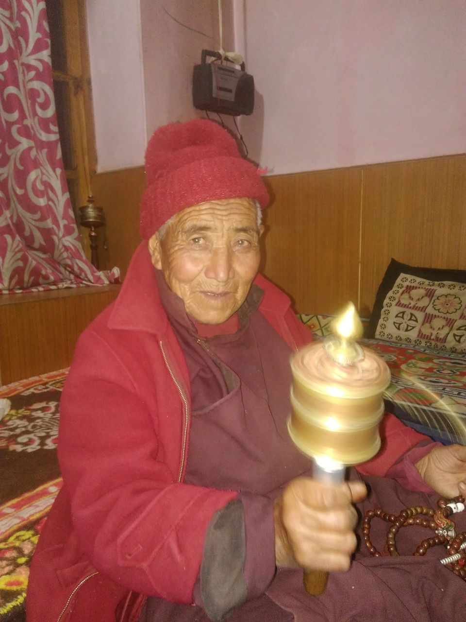 Photos of To Ladakh with my family 1/1 by Dev Golchha