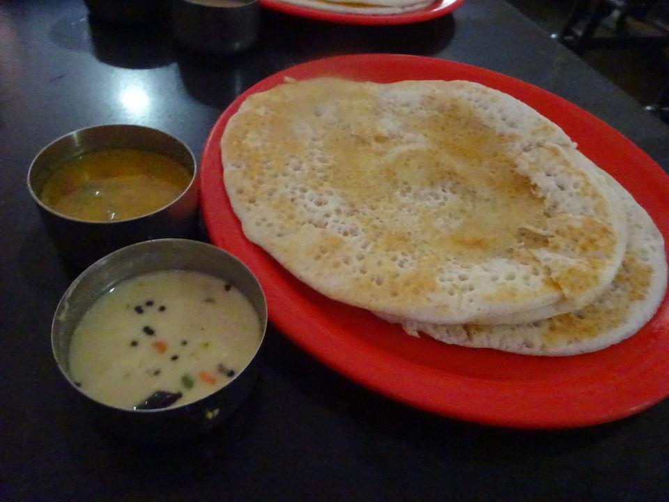 Photos of Kushalnagar, Karnataka, India 2/3 by Prahlad Raj