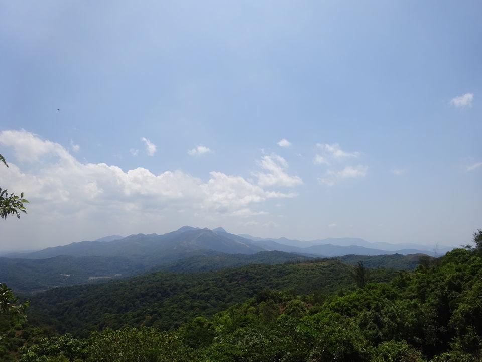 Photos of Taal Kaveri, Karnataka, India 2/6 by Prahlad Raj