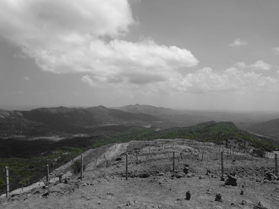 Photos of Taal Kaveri, Karnataka, India 3/6 by Prahlad Raj