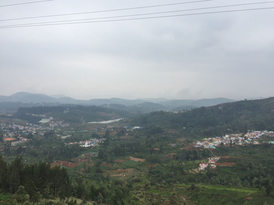Photos of A Day Trip To Get Away From The City 1/1 by Prabu