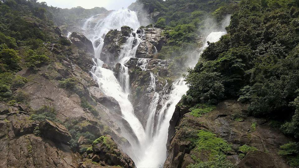 Photos of Dhudhsagara Prasann !!! 1/1 by Bonny John