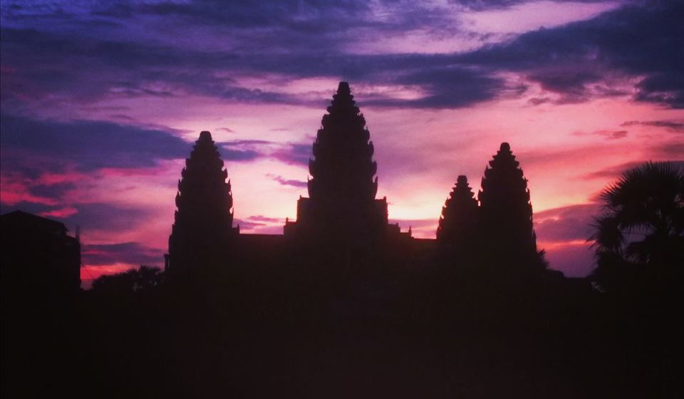 Photos of Cambodia: A country much more than Angkor Wat!! 1/1 by Om Bag