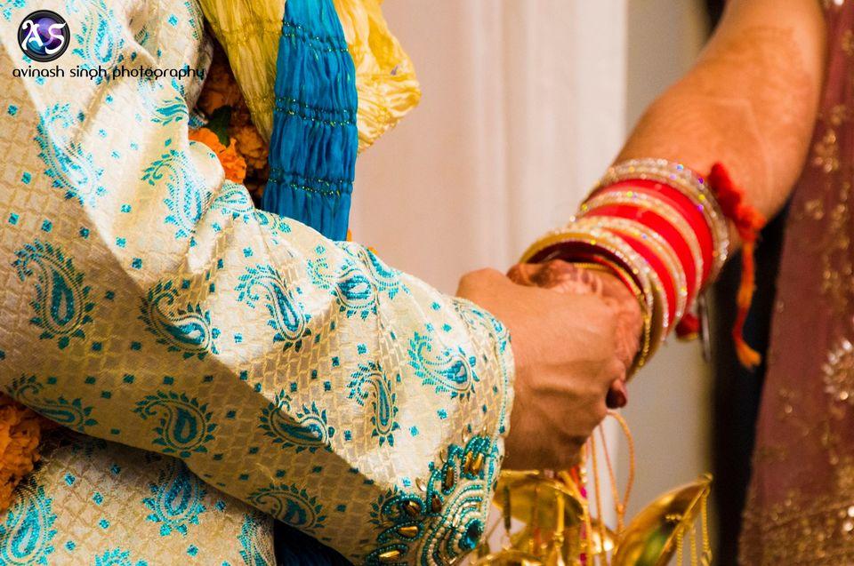 Photos of Wedding photoshoot<br> 1/1 by Avinash Singh