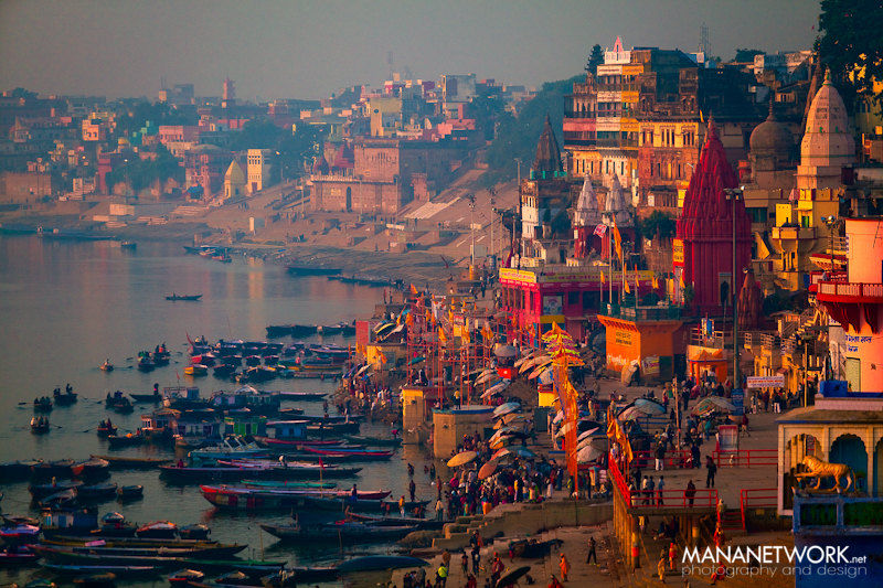 This Land Is Your Land: 29 Reasons You Should Visit All 29 States In India
