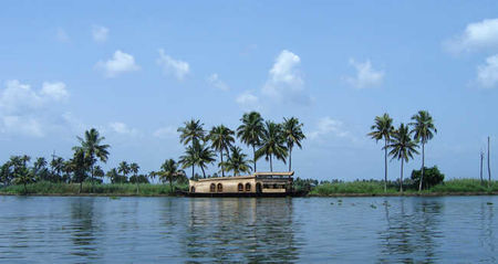 Photo of Unexpectedly Awesome Things To Do In Kerala