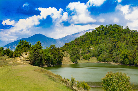 Photo of 32 Properties In Uttarakhand Under Rs 1,500 You Can Book For The Perfect Getaway