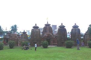 Mukteshwar MahadevTemple 1/4 by Tripoto
