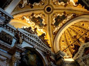 Basilica Santi Giovanni e Paolo 1/1 by Tripoto