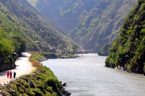Bharmour: The Ancient Hamlet Where Himachalis Go For Vacation