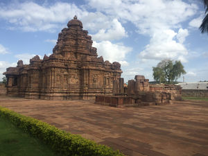 Architectural Marvels Of The 5th Century!!