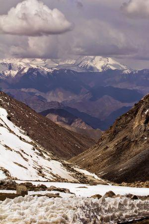 Ladakh Diary