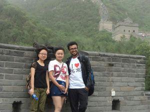 Beijing At It's Best!