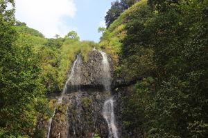 Amboli Ghat Waterfall 1/1 by Tripoto