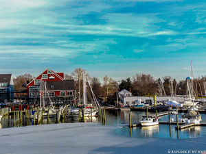 Top 10 Best Places To Visit In Maryland