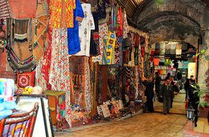 Istanbul: The Cultural Hub