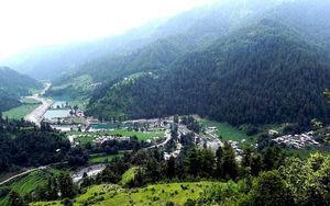 Barot Valley: Nature's Hidden Himalayan Paradise