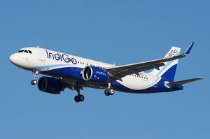 With Delhi To Goa At Rs 3,092, IndiGo Fares Have Hit Rock Bottom!