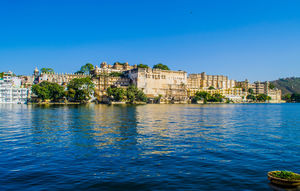 10 Absolutely Stunning Views You Cannot Miss In Udaipur