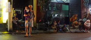Bia Hoi Street 1/1 by Tripoto