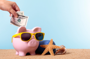 Why 2015 Is The Best Year For The Budget Traveler