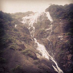 Goa - The Konkan Treat