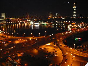 The Best of Cairo: A 5 Day Tour