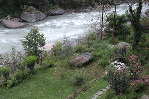 Perfect itinerary for Leh-Ladakh