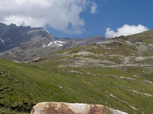 A road less travelled – Lahaul and Spiti