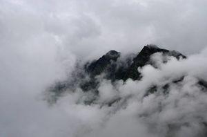 Trek to Valley of Flowers & Hemkund Sahib