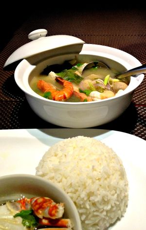 Sala Thai Restaurant 1/1 by Tripoto