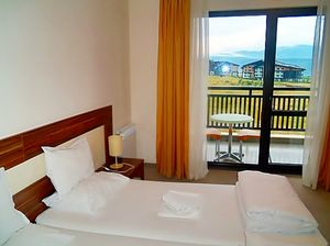 Balkan Jewel Resort 1/1 by Tripoto