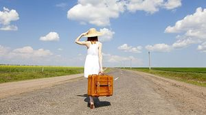 Why everyone should invest in travel