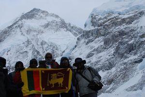 Everest View Trek 12 Days