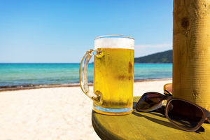 Top 15 Beers Under Rs. 200 Available In India – From Worst To The Best
