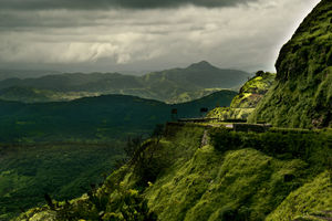 10 Most Picturesque Road Trips Across India For The Upcoming Independence Day Weekend