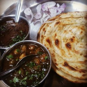 Amritsar - your next food destination