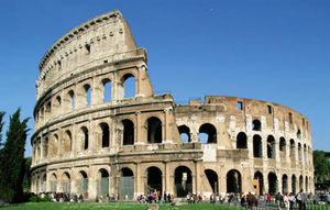 The Best of Rome: A Private Tour