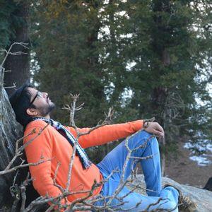 Truly A Queen Of Hills - Shimla