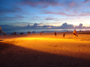 Ticket to heaven: Andaman and Nicobar Island