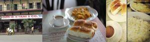 Kayani Restaurant 1/1 by Tripoto