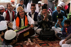 Here's all you must know about the 713th Urs festival at Nizamuddin Dargah, Delhi (15 Jan - 19 Jan)