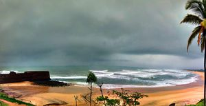 Goa, the Most cancelled plan of the Era finally got successful