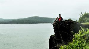 5 Off-beat treks treks of Karnataka