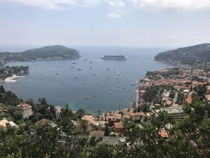 NICE & The Best Of French Riviera